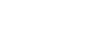 Forbes Global Properies